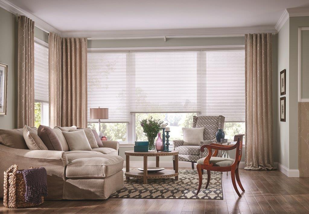 Winnipeg Window Coverings Custom Blinds Blind Shiners